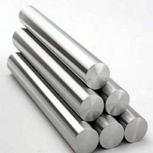 https://www.shahnazbrightsteel.com/alloy-steel-round-bar-manufacturers-and-suppliers-in-chennai